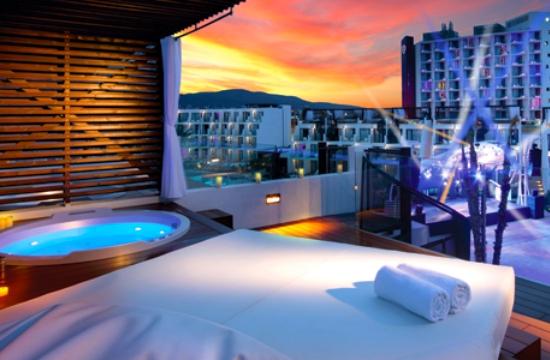 Απόφαση: Κλειστά μέχρι τις 30 Απριλίου τα εποχικής λειτουργίας ξενοδοχεία και καταλύματα σε όλη την Ελλάδα- Δείτε την απόφαση