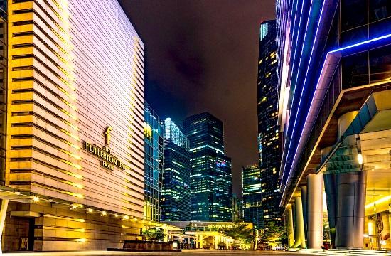Ξενοδοχεία: Ποιές τάσεις θα διαμορφώσουν την εμπειρία διαμονής στο μέλλον