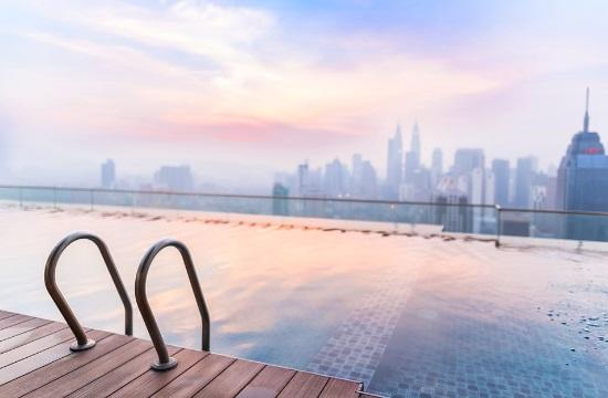 Ξενοδοχεία: Ποιές υπηρεσίες τεχνολογίας προτιμούν οι περισσότεροι επισκέπτες