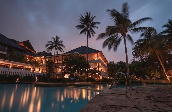 PwC: 3.200 διευθυντές ξενοδοχείων παρουσιάζουν τις κορυφαίες τάσεις στα ξενοδοχεία