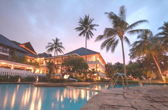 Έρευνα: Ποιες υπηρεσίες ξενοδοχείων φέρνουν τα περισσότερα έσοδα