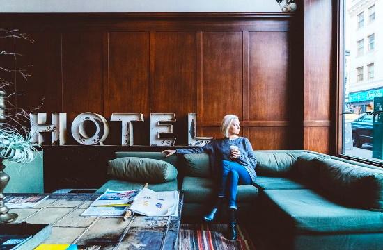 Θα επιστρέψουν οι τουρίστες αν εφαρμοστούν υγειονομικά πιστοποιητικά στα ξενοδοχεία;