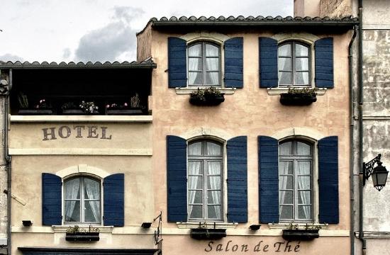 5 περίεργες προλήψεις που επηρεάζουν τους ταξιδιώτες στα ξενοδοχεία