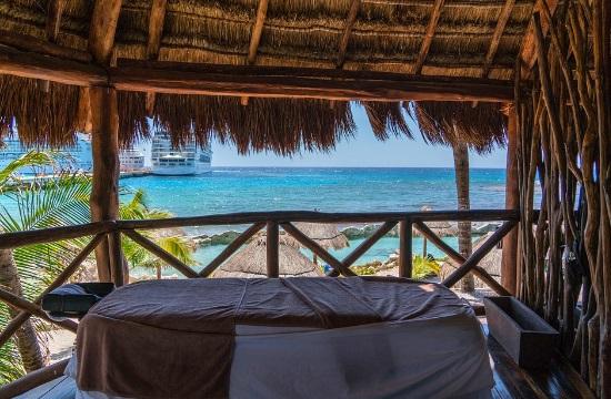 Έρευνα: Αυτές είναι οι απαιτήσεις των σύγχρονων ταξιδιωτών από τα ξενοδοχεία