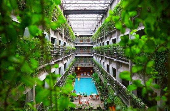Ξενοδοχεία: Ζητήστε κριτικές! Ανεβάζουν τη βαθμολογία στις πλατφόρμες κρατήσεων