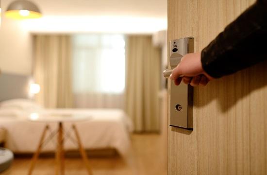 Νέος τουριστικός οδηγός: Πώς να πετύχετε δωρεάν διαμονή σε ξενοδοχεία!