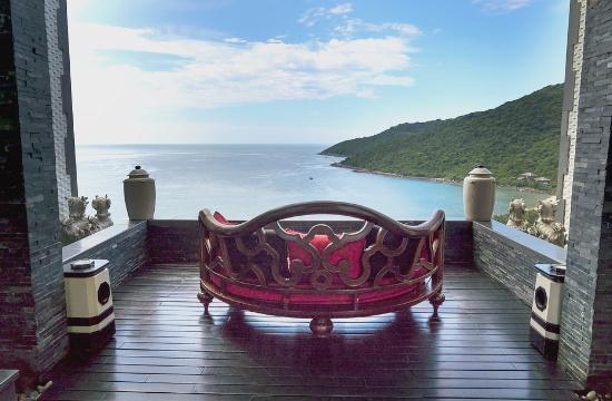 Forbes: 10 καινοτομίες που απογειώνουν την εμπειρία διαμονής στα ξενοδοχεία