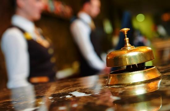 Αμερικανικός τουρισμός: Πώς επιλέγουν οι ταξιδιώτες ξενοδοχείο, πτήση και κρουαζιέρα