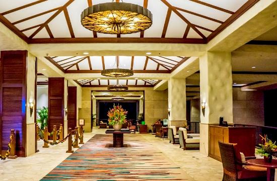 Σηματοδότηση: Η καθαριότητα των ξενοδοχείων γίνεται αναπόσπαστο κομμάτι της ταξιδιωτικής εμπειρίας