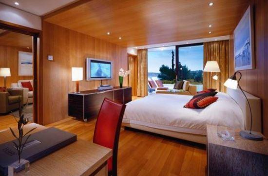 ΣΕΤΕ: Ολέθριος ο επιπλέον ΕΝΦΙΑ στα ξενοδοχεία- διώχνει και τους επενδυτές