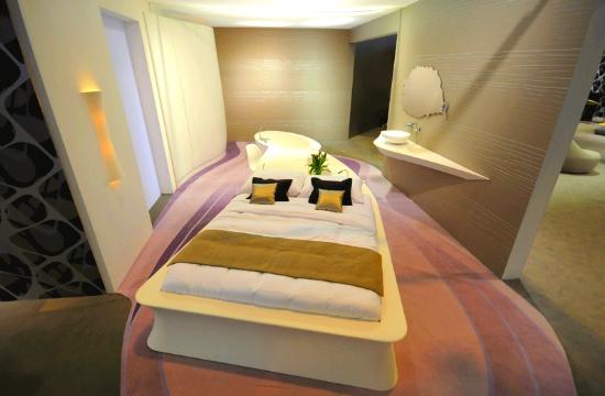 Deloitte: Πώς πρέπει να είναι τα ξενοδοχεία του μέλλοντος
