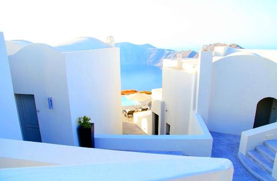 5 αστέρων & 2 ταχυτήτων ο ελληνικός τουρισμός – Πώς τα ξενοδοχεία θα παραμείνουν ανταγωνιστικά
