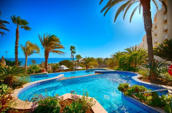 Ισπανία: O ξενοδοχειακός κλάδος στην εντατική… Λύσεις ανάγκης για επιβίωση