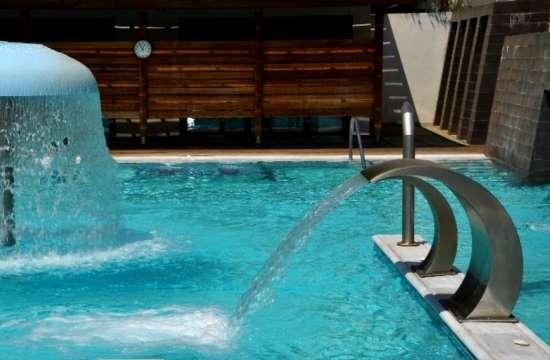 Δήμος Σοφάδων: Oι τιμές στα ξενοδοχεία και τις υδροθεραπείες