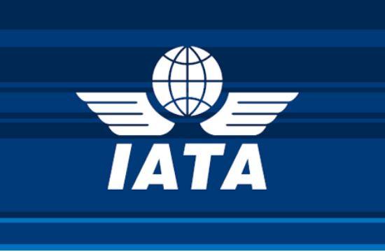ΙΑΤΑ: Βοήθεια 200 δισ.δολ. θα χρειασθούν οι αεροπορικές εταιρείες