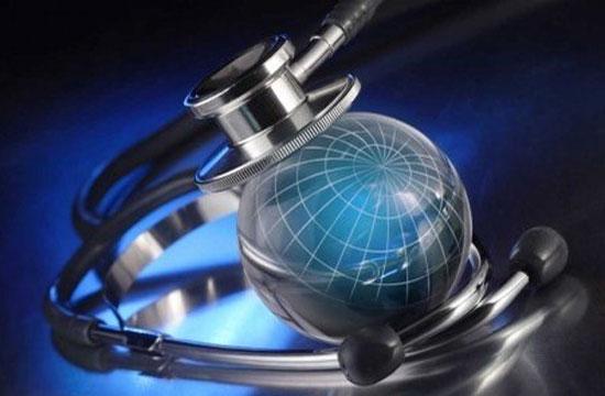 Χανιά: Παράνομες εξετάσεις ασθενών σε ξενοδοχείο