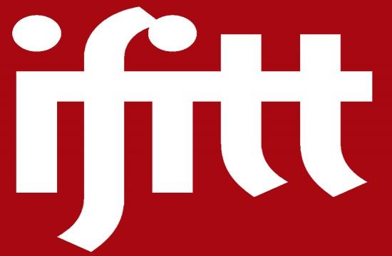 Νέο Δ.Σ. στο Ελληνικό Παράρτημα του IFITT (e-tourism)