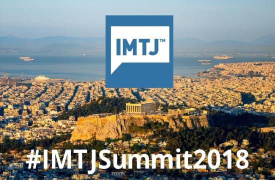 Ιατρικός τουρισμός: Διεθνές συνέδριο στην Αθήνα