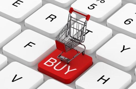 To 92% του ηλεκτρονικού εμπορίου πλήττεται από τις επιπτώσεις του κορωνοϊού