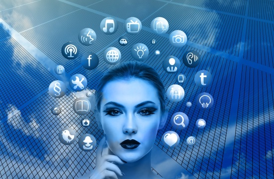 Οι ψηφιακά ασφαλείς πετυχαίνουν υψηλότερα έσοδα