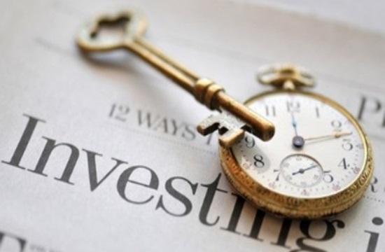 Προκαταβολή επενδυτικών σχεδίων του Ν.3908/2011