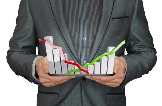 Αναπτυξιακός: Έως τις 16 Απριλίου οι αιτήσεις για επενδυτικά σχέδια