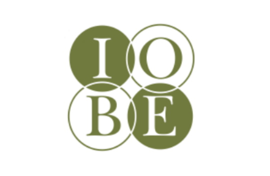 World Bank – ΙΟΒΕ   Τάσεις και προοπτικές στην Ευρωπαϊκή και Ελληνική οικονομία - Ο ρόλος του τουρισμού