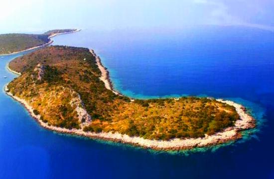 12 ιδιωτικά νησιά στην Ελλάδα αναζητούν αγοραστή- Δείτε ποια είναι