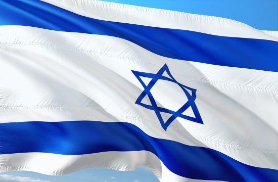 Ισραήλ: Nέο πακέτο οικονομικής βοήθειας επιχειρήσεων και εργαζομένων έως τον Ιούνιο του 2021
