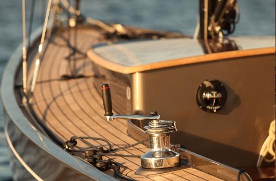 Αντιπρόσωπος της γαλλικής Black Pepper Yachts η Atalanta Marine