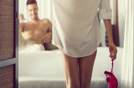 10 ξενοδοχεία στην Ασίζη της Ιταλίας ενθαρρύνουν την ...εγκυμοσύνη