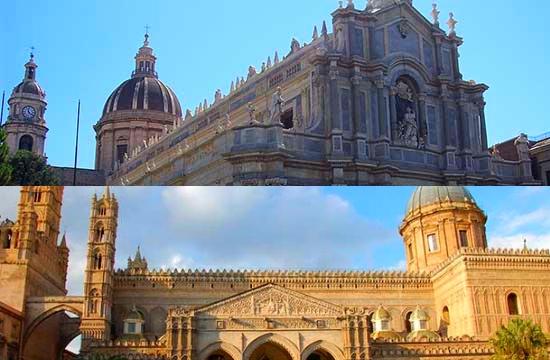 Μάριο Ντράγκι: Ελάτε για διακοπές στην Ιταλία