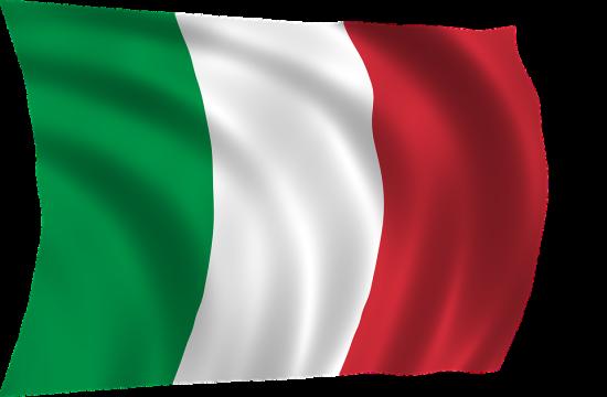 Η Ιταλία η δεύτερη αγορά των ελληνικών εξαγωγών