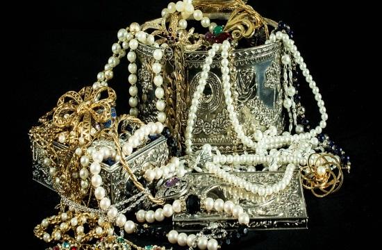 Τα κοσμήματα lifestyle προτιμούν οι Γερμανοί