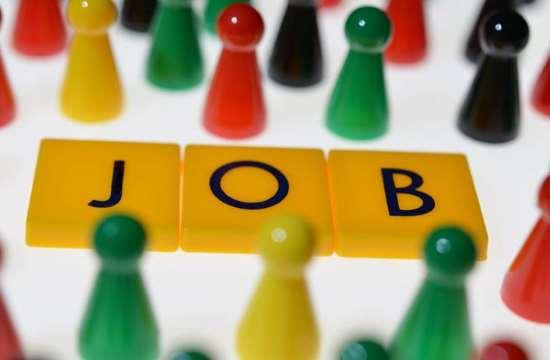 Αdecco Group, ManpowerGroup, Randstad: Παγκόσμια συμμαχία για την αντιμετώπιση της εργασιακής κρίσης