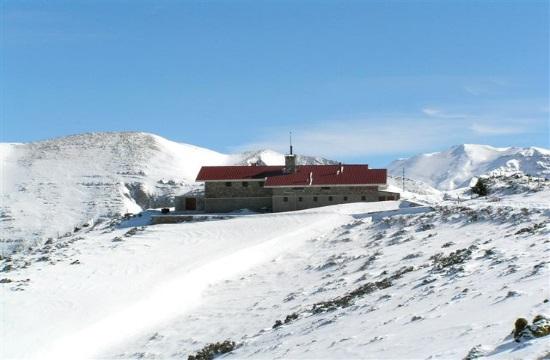 Διαπιστωτικές πράξεις για 5 ορειβατικά καταφύγια - Δείτε ποια είναι