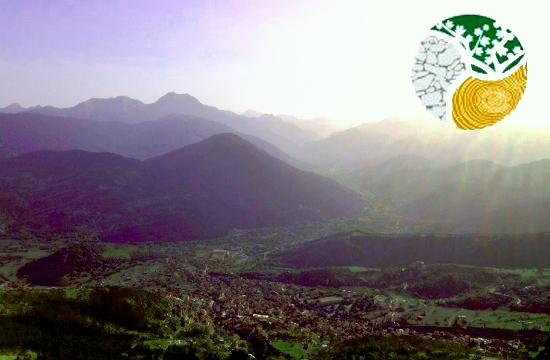 Δήμος Καρπενησίου: Διαγωνισμός για την εκμίσθωση του ξενώνα Δομνίτσας