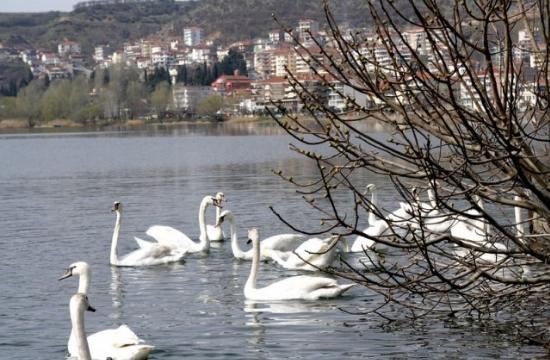 Δράσεις τουριστικής προβολής για Καστοριά και Ευρυτανία