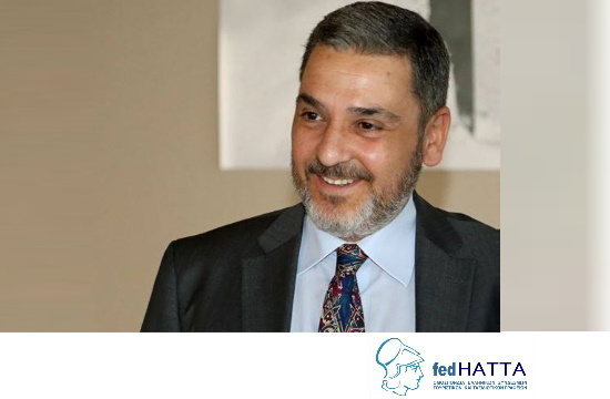 FedHATTA: Η εταιρική κοινωνική ευθύνη βασικός παράγοντας για την αειφόρο τουριστική ανάπτυξη