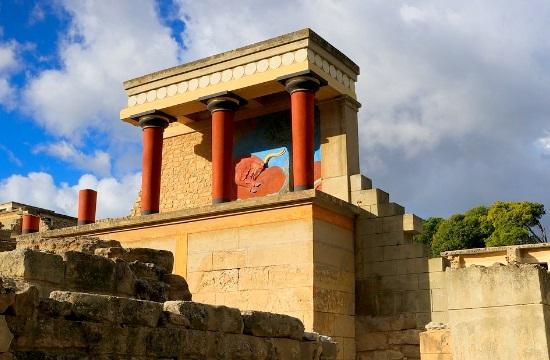 Γερμανία: Ένα ελληνικό νησί στις κορυφαίες επιλογές για διακοπές την Πεντηκοστή και το καλοκαίρι