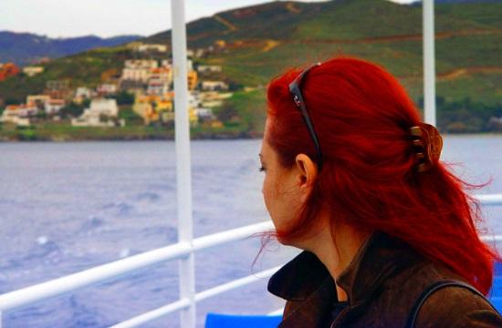 «Φίλα μια Κοκκινομάλλα»: Τα κόκκινα μαλλιά δημιουργούν ένα νέο ταξιδιωτικό ρεύμα!