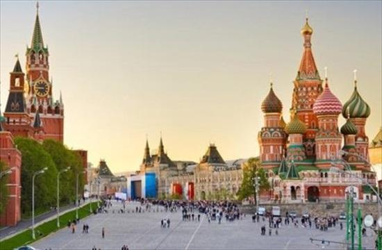Ρωσία: Αυξήθηκαν κατακόρυφα οι αγγελίες πώλησης ξενοδοχείων