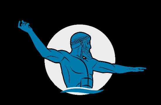 Πράσινο φως για τη διοργάνωση του Αυθεντικού Μαραθώνιου Κολύμβησης Αρτεμίσιον 480 π.χ.