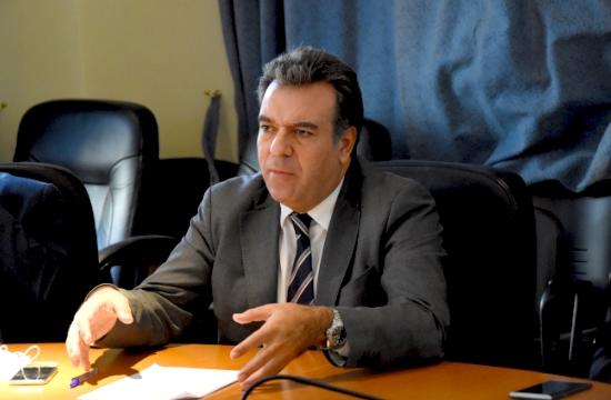 Υπό την αιγίδα του Υπουργείου Τουρισμού η Έκθεση της Κρεμαστής Ρόδου