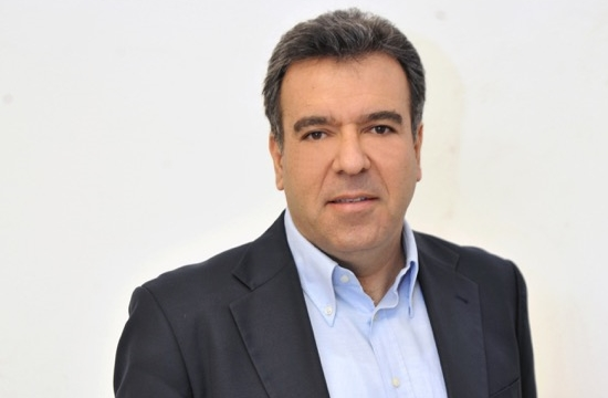 Η απάτη των παροχών ενός καταστροφικού λαϊκισμού- Γράφει ο Μάνος Κόνσολας (*)