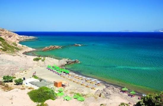 Ενισχύσεις για 2 νέα ξενοδοχεία στην Κω και ένα στη Ρόδο