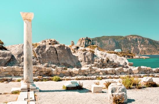 51953eb3ae Thomas Cook  28 νέα ξενοδοχεία στην Ελλάδα το 2018