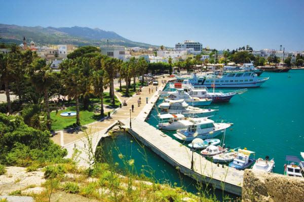 Δήμος Κω: Απαλλαγές και μειώσεις Τελών σε ξενοδοχεία και άλλες επιχειρήσεις λόγω σεισμού