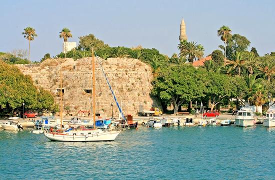 Θαλάσσιος τουρισμός: Πρόταση δήμου Κω για δικτύωση μαρίνων με λιμάνια στο Αιγαίο