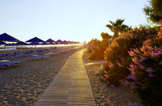 TUI: Αυτά είναι τα 5 καλύτερα ξενοδοχεία της Κρήτης για κάθε γούστο